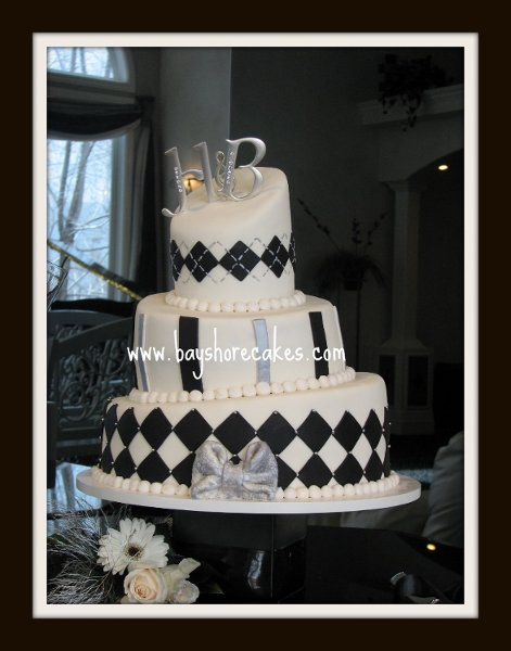 photo 16 of Bayshore Cakes by Rachel Donnell