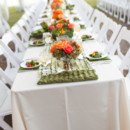 130x130 sq 1387487544932 hermitage wedding photography2 2871227992
