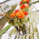 130x130 sq 1387487932104 hermitage wedding photography2 2871228911