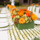130x130 sq 1387488279651 hermitage wedding photography3 2871229668