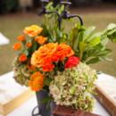 130x130 sq 1387488466531 hermitage wedding photography3 2871230278