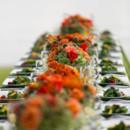 130x130 sq 1387488534729 hermitage wedding photography3 2871230376