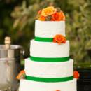 130x130 sq 1387488608757 hermitage wedding photography3 2871230847