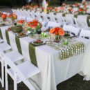 130x130 sq 1387488945579 hermitage wedding photography3 2871233378