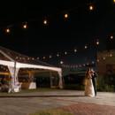 130x130 sq 1387489029519 hermitage wedding photography3 2871235588