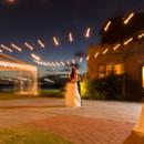 130x130 sq 1387489079067 hermitage wedding photography3 2871235708 o   cop