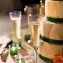 130x130 sq 1387489116848 hermitage wedding photography4 2871256519 o   cop