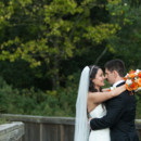 130x130 sq 1387489289467 hermitage wedding photography7 2866385512 o   cop