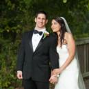 130x130 sq 1387489334725 hermitage wedding photography7 2866386281 o   cop
