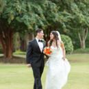 130x130 sq 1387489384728 hermitage wedding photography7 2866394609 o   cop