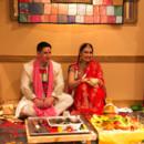 130x130 sq 1387489615323 hindu wedding165 2866279407 o   cop