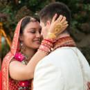 130x130 sq 1387489700903 hindu wedding267 2866307298 o   cop