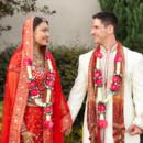 130x130 sq 1387489833457 hindu wedding283 2866311033 o   cop