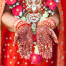 130x130 sq 1387489902350 hindu wedding290 2866312659 o   cop