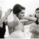 130x130 sq 1387587410837 moca wedding virginia beach0