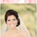 130x130 sq 1387587413308 moca wedding virginia beach0
