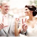 130x130 sq 1387587418937 moca wedding virginia beach0