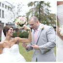 130x130 sq 1387587423388 moca wedding virginia beach1