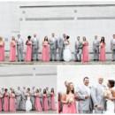 130x130 sq 1387587427311 moca wedding virginia beach1