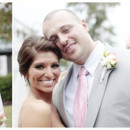 130x130 sq 1387587429577 moca wedding virginia beach1