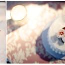 130x130 sq 1387587438114 moca wedding virginia beach2
