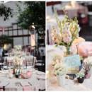 130x130 sq 1387587445347 moca wedding virginia beach2