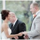 130x130 sq 1387587461869 moca wedding virginia beach3