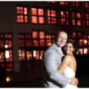 130x130 sq 1387587466953 moca wedding virginia beach4