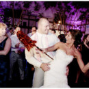 130x130 sq 1387587469419 moca wedding virginia beach5