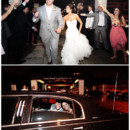 130x130 sq 1387587472261 moca wedding virginia beach5