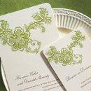 130x130 sq 1285783024691 weddinginvitation