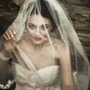 130x130 sq 1365000939283 weddingphoto