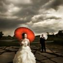 130x130 sq 1365000942254 weddingphotographytoronto