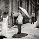 130x130 sq 1365000946662 weddingphotography