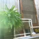 130x130 sq 1374723025715 196