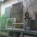 130x130 sq 1374723082120 197