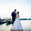 130x130_sq_1408563137878-chesapeake-inn-wedding-photos-340