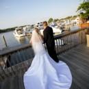 130x130_sq_1408563535172-mattnnat-photographers---amanda--brandon-wedding-1