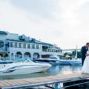 130x130_sq_1408563668575-chesapeake-inn-wedding-photos-343