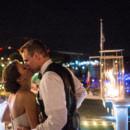 130x130_sq_1408563692269-chesapeake-inn-wedding-photos-525