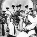 130x130_sq_1408563717586-chesapeake-inn-wedding-photos-548