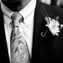 130x130 sq 1232051548639 groom
