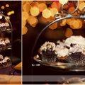 130x130 sq 1263599354971 cupcakes