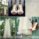 130x130 sq 1263599398143 dressshoes