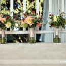 130x130 sq 1263599408643 flowersbig