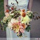 130x130 sq 1263599409752 flowers