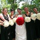 130x130 sq 1219938060775 wedding1171a