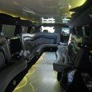 130x130 sq 1356965327570 limo72011045