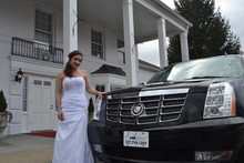 220x220 1369071029992 misc and wedding limo 109