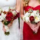 130x130 sq 1446305980005 paper flowers